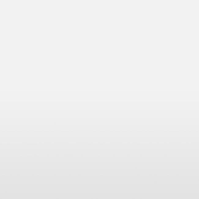 SuperSauna Mega  Shop